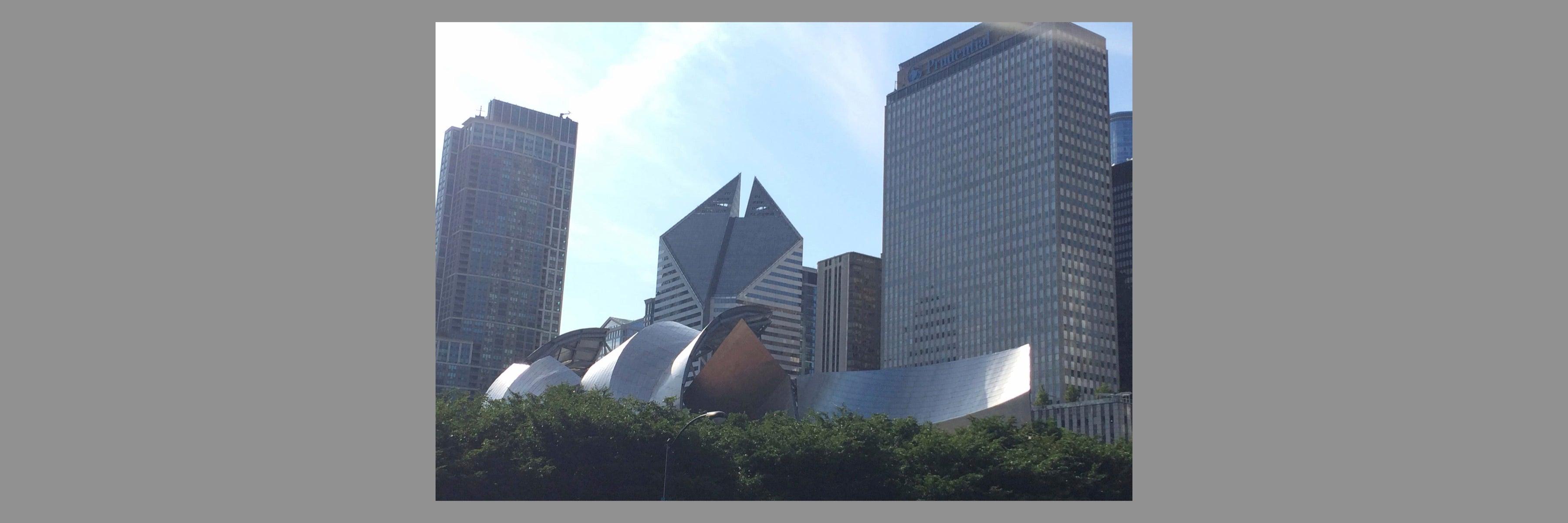 2Slide2_chicago