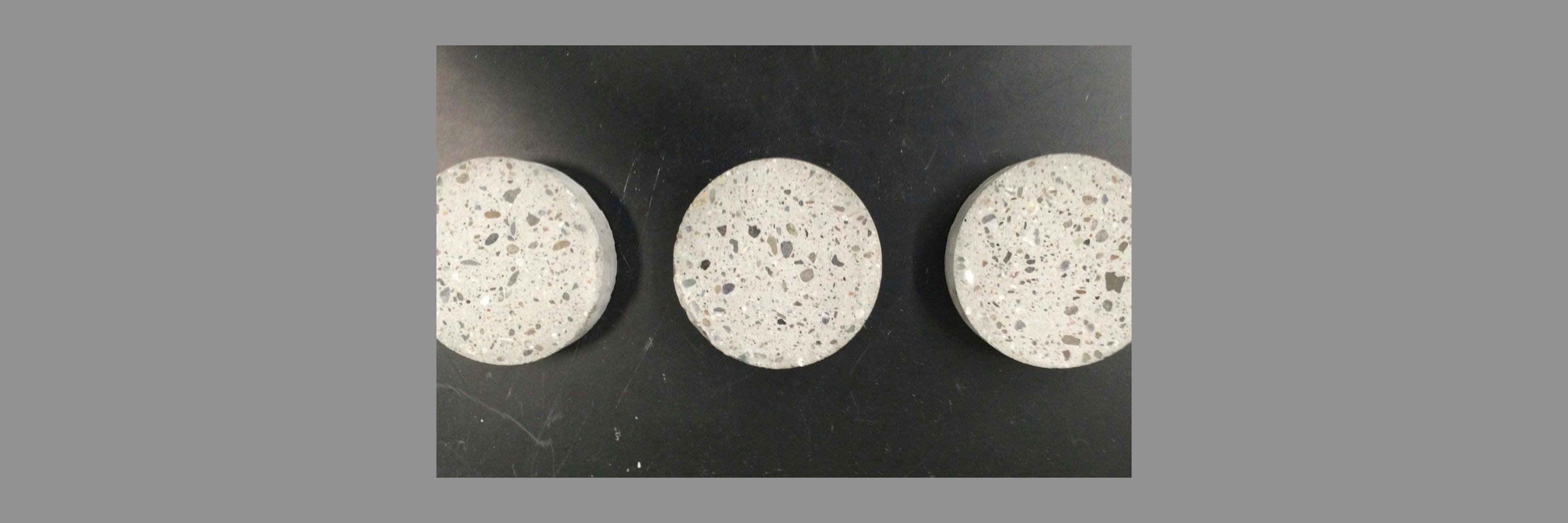 2Slide5_concrete_disks